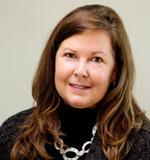 Jill Steury, BS, MT-ASCP