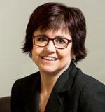 Sheryl G. May, MBA