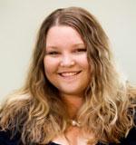Tiffany Murphy, BS, BA